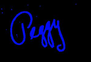 peg_signature