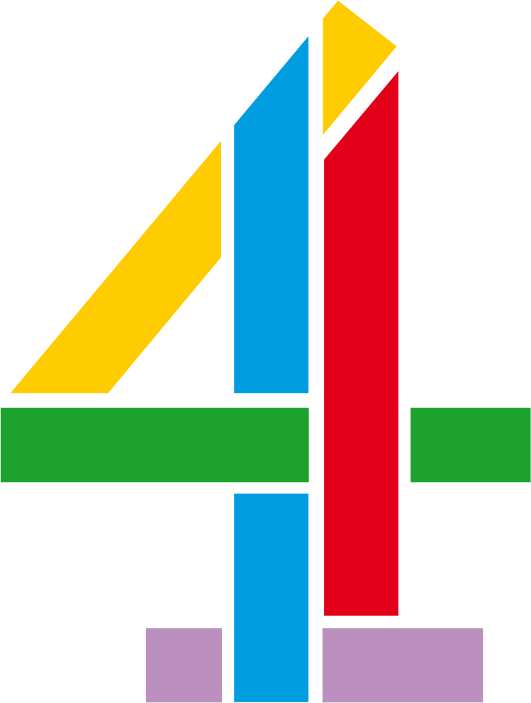 Channel_Four_1990's_logo