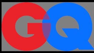gq-logo-1-1